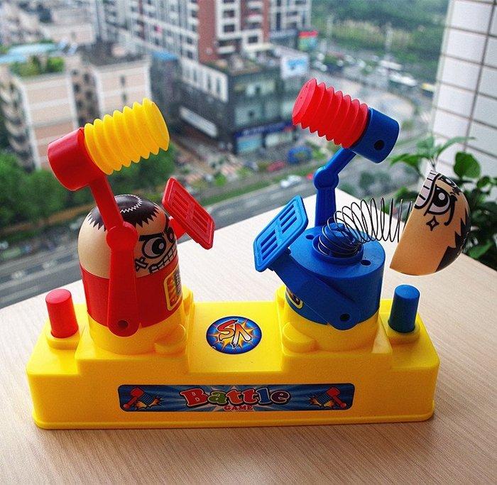 雙人對打對戰對攻親子玩具聚會桌游桌面遊戲男孩生日禮物3-5-7歲_☆優購好SoGood☆