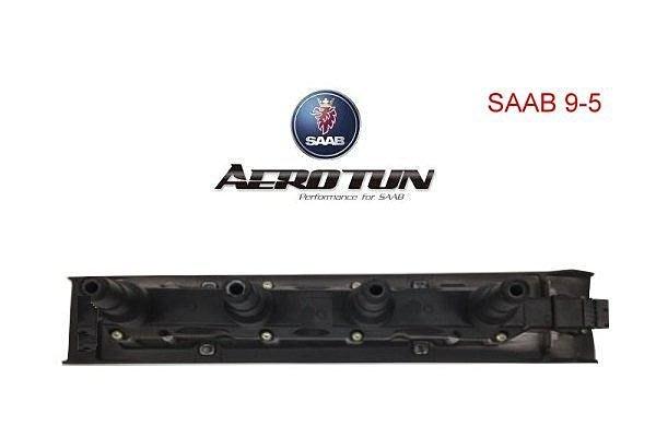 【AEROTUN】全新 SAAB  9-5 原廠電子考耳 點火系統 DI
