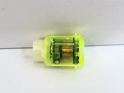 【炬霸科技】LED 方向燈 閃爍器 有聲版 S MAX 勁戰 X 彪虎 TIGRA 3代 防快閃 繼電器 3P 3線