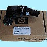 HP 惠普 DesignJet500 510 800 繪圖機全新原廠裁刀