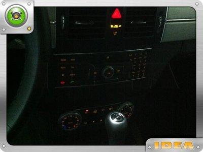 泰山美研社5242 BENZ GLK 2010年 辦進口外匯車 BMW PORSCHE AUDI TOYOTA
