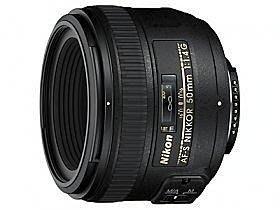 【台中 明昌 攝影器材出租】 NIKON AF-S 50mm F1.8G 鏡頭 相機出租 鏡頭出租