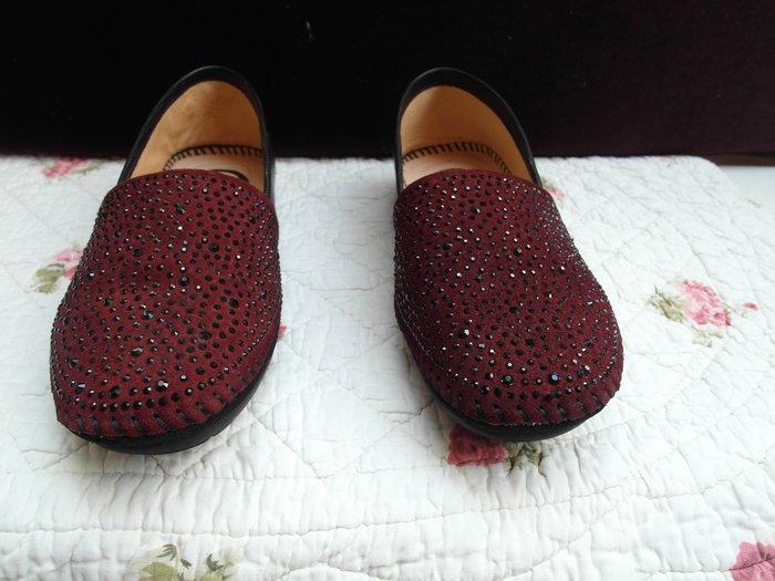 浪漫滿屋 女鞋系列*TAS休閒鞋 .帆布鞋.平底鞋.各類鞋款......36