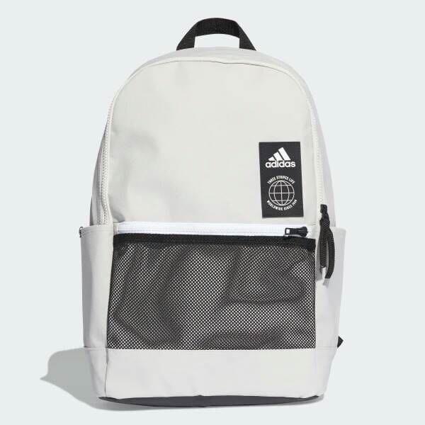 愛迪達 Adidas 運動背包 休閒背包 背包 後背包 DT2607