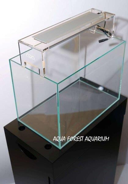 ◎ 水族之森 ◎ 類ADA (ADA MINI M 超白玻璃缸專用) 造景草缸精緻烤漆底櫃