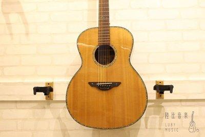 【陸比音樂.實體店】QQX SAG 75C 民謠吉他 面單吉他 高CP值(免費送七種配件,享完善售後服務)