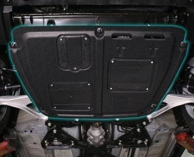 【途景】中網飾框專用於2016款日產Nissan TIIDA改裝裝飾亮條配件中網框汽車用品
