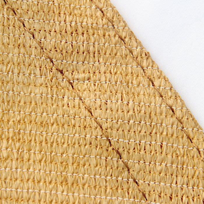 #熱銷#遮陽帆 戶外遮陰棚 加密加厚沙灘花園庭院遮陽網花卉網不銹鋼配件