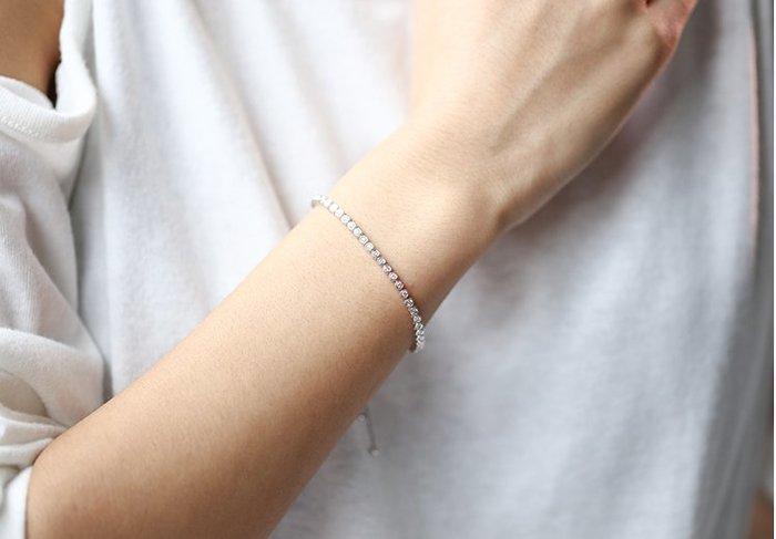 【黛恩&聖蘿蘭珠寶】點開看更多款式 英倫設計師款包鑲鑽石手鍊 婚戒對戒鑽戒線戒項鍊耳環手鐲別針腳鏈戒指翡翠綠寶紅寶藍寶