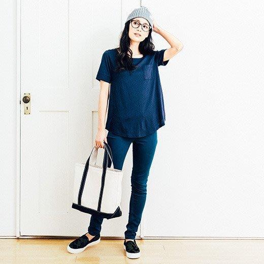 kraso 春夏  全面汗じみ対策素材を使用 日本製科技素材 立體剪裁防汗T恤 (現貨款超特價) 最後大碼