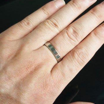 【意凡魔術小舖】跳躍的戒指 Ring Teleport 2 by Hideki Tani