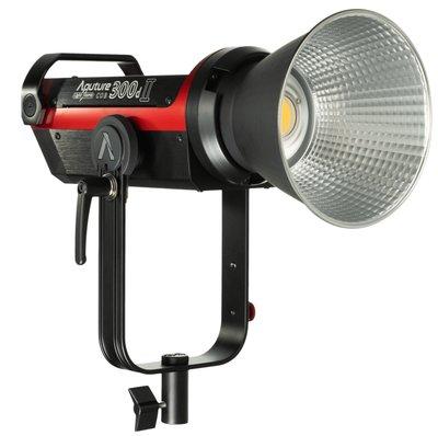 九晴天 租LED~Aputure LS C300D LED II