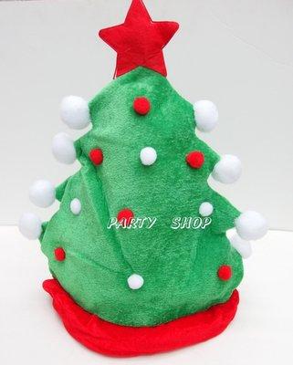 M66【派對樂】聖誕節 聖誕造型帽,變...