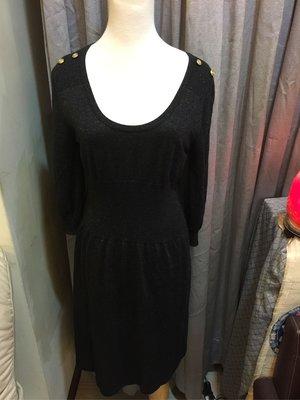Chereaux 40洋裝