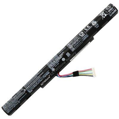 原裝宏基ACER E5-422 473G 522G 532 573G 574G AL15A32 筆記本電池