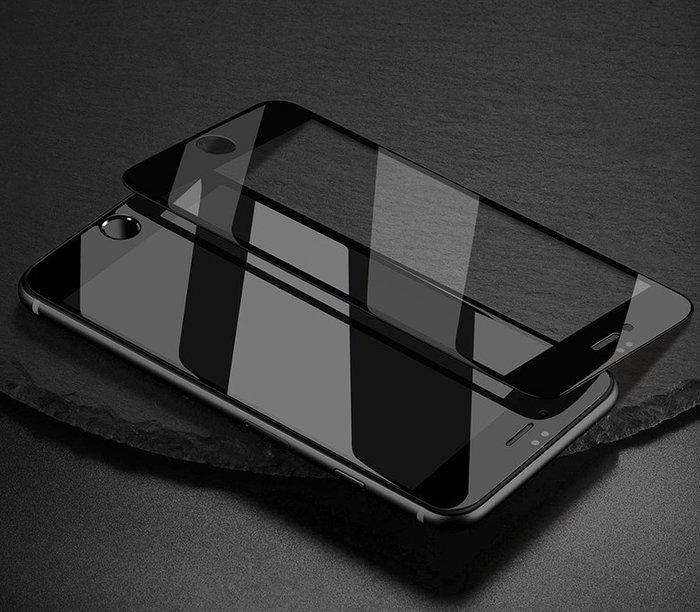 *蝶飛*二強10D滿版 10D滿版鋼化膜 10D鋼化膜 保護貼 保護膜 iPhone 6 PLUS 玻璃膜