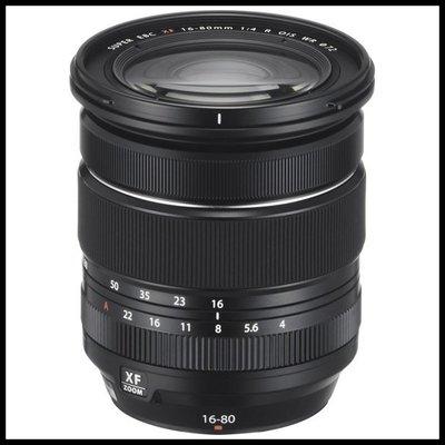 【eWhat億華】Fujifilm XF 16-80mm F4 R OIS WR  平輸 適用  XA3 XT1 XT30 可用 【3】
