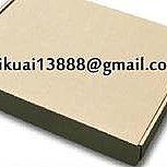 DELL DELL PowerEdge  840 主機板 XM091 RH822