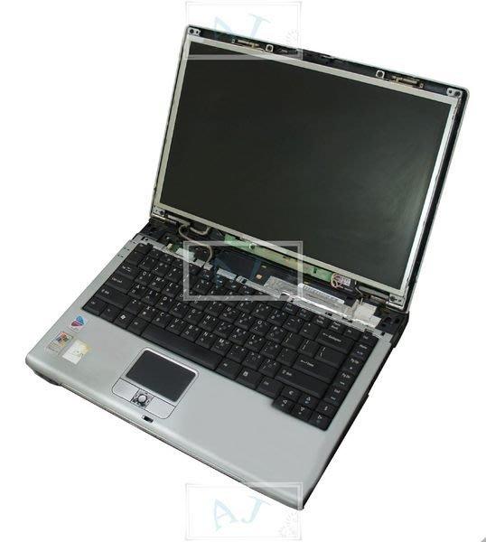20年老店-現場更換 各品牌均可 ASUS ACER UX K55 DELL 筆電螢幕 LCD 液晶 螢幕 破裂 反白