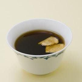 【大山野營】輕快風 黑糖薑母茶 即飲包 即飲品 登玉山雪山嘉明湖 背包客自助旅行