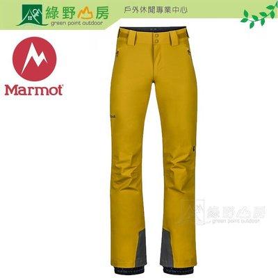 綠野山房》Marmot美國 男 Cam...