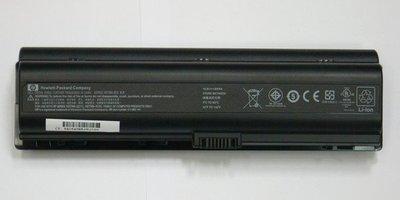 ☆【全新HP原廠電池】☆ HP dv2000, dv6000 V3000,V6000 12CELL【95Wh】HSTNN-IB32