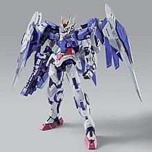 現貨 日版 魂展 2019 限定 Metal Build Gundam OO OOR 00R Raiser Designer Blue Ver 高達
