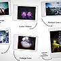 【eWhat億華】Lomography Lomo Instant Camera Black 拍立得 類 MINI90 公司貨 【黑色】單機 現貨【2】