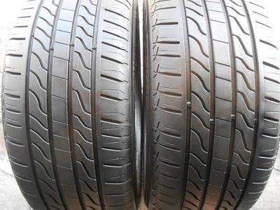 ◎至品中古胎◎優質中古跑胎~215/50/17 米其林 LC ~含安裝.平衡