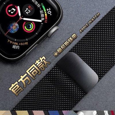 Apple Watch series ...