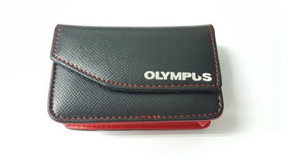 Olympus 原廠超纖布防水相機包 相機專用包
