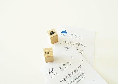 MH選物室 星燈社 日本製 可愛 迷你...