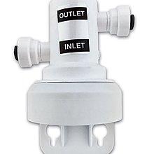 3M 濾水系統AP-2座頭 ,適用於AP EASY LC/EASY COMPLETE/C405SG/C405G/C401SG......