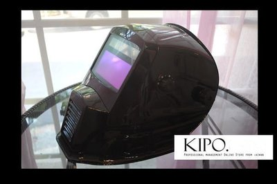電焊面罩/-自動變光電焊面罩/焊接面罩/電銲氬焊/VFA038001A
