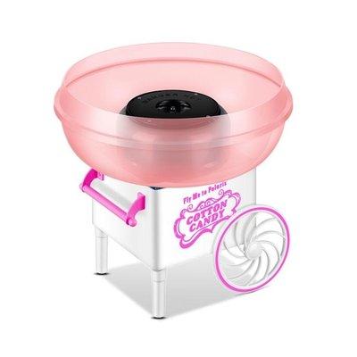 棉花糖機韓國兒童專用棉花糖機家用棉花糖機電動迷你自動棉花糖機器非