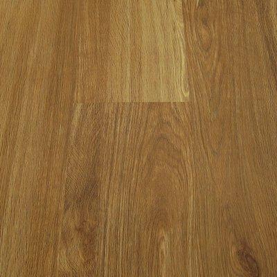 【貝力地板】韓國原裝進口DECORIA地板DIY塑膠地板 -樹系列1909 蒙地拿橡木(19片/1坪)可代客施工
