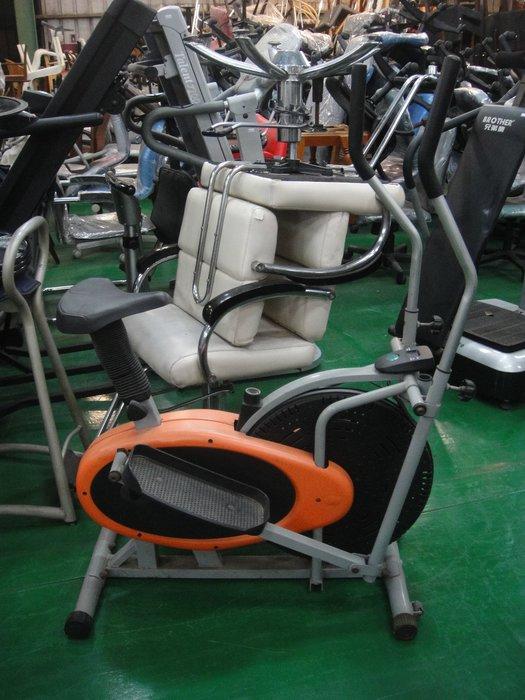 二手家具宏品 台中中古傢俱賣場 SAN SPORTS 踏步機 2手運動健身器材拍賣 飛輪 跑步機 有氧健身車 按摩椅