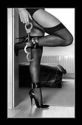 """""""西西莉亞""""性感跟高單鞋12CM,35-46碼,可定做 22#"""