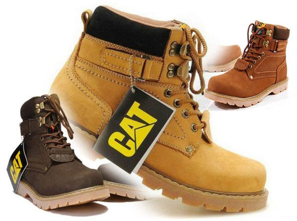 海角一號1068內增高金屬馬丁靴 個性情侶靴 2色穿不壞傷腦筋衝評價限時特價供應