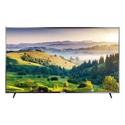 Infocus鴻海70吋4K智慧連網液晶電視 WT-70CA612 另有E65-720 F65-710 S65-710 台北市