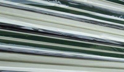 朋友的店~電線壓線條 配線壓條 電線收納壓線條~1號、2號、3號、4號~配線槽 壓線條 壓條