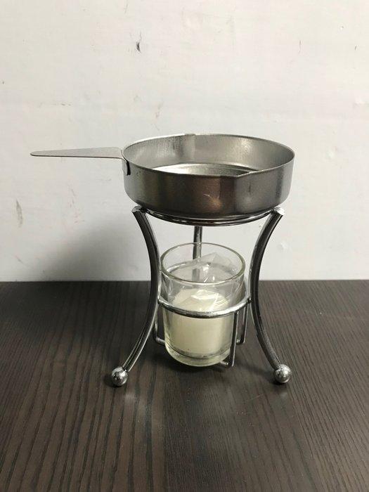 【無敵餐具】台灣製溫奶油架 餅乾/蛋糕 手作甜點好用工具【CP028】