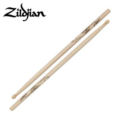 【小叮噹的店】全新 美國 Zildjian ASJK Joey Kramer 簽名鼓棒 公司貨