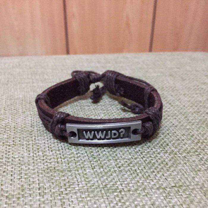 編織皮革手環,編織,皮革,手環,耶穌,個性
