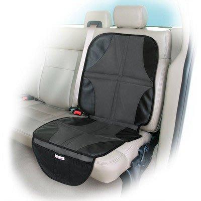 ☆天使之家☆美國Summer-安全座椅-提籃座椅-保護墊-防刮-防滑-特價800元