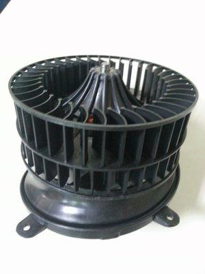 BENZ W202 93-95 (前期) 鼓風機馬達 冷氣馬達 冷氣風扇 風速馬達 0058206242