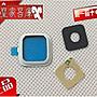 『皇家昌庫』iphone7+ IPHONE 7PLUS I7+ PL...