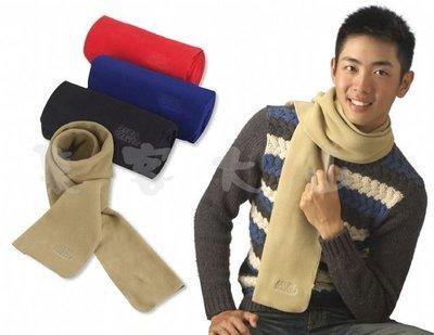 【大山野營】SNOW TRAVEL AR-14 美國 POLARTEC 男女透氣保暖圍巾 長圍巾 大圍巾(150cm)