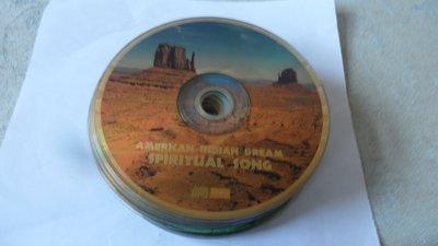 紫色小館-51-4-------AMERKAN INDIAN DREAM SPIRITUAL SONG