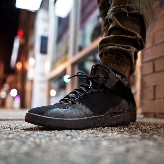 全新真品Adidas Oringinals Crestwood